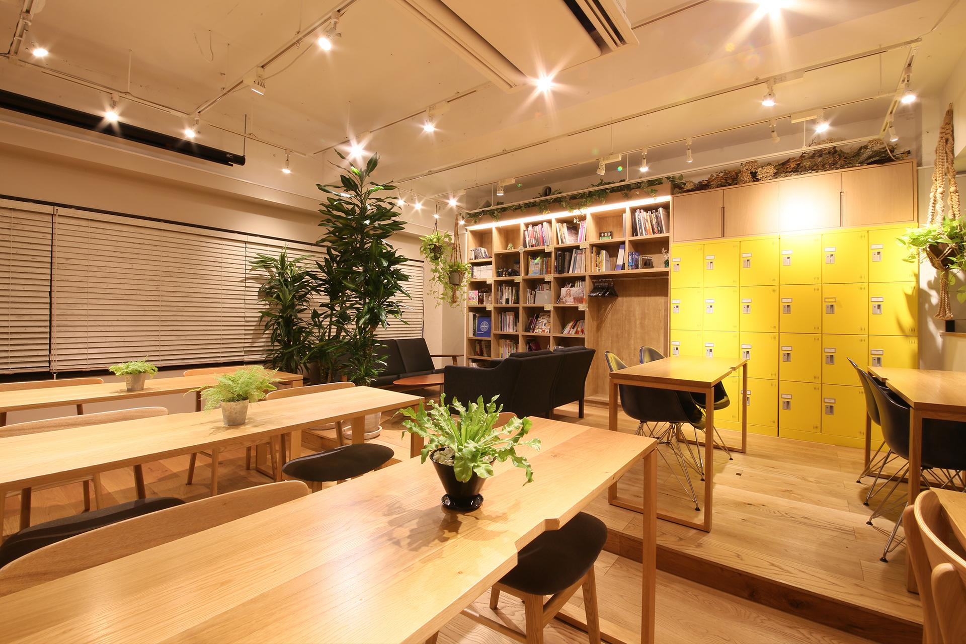 さいたまのリノベーションはMET Design Home