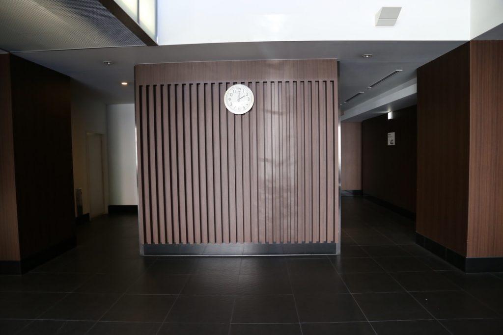 大宮ファーストプレイスタワー タワーマンション 駅チカ