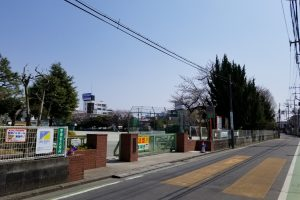 大成小学校 (1)