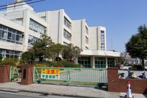 大成小学校 (2)